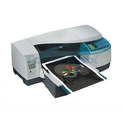 HP Designjet 20ps